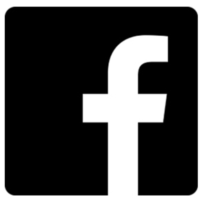https://www.facebook.com/Adriana-in-Wonderland-767893013350394/?pnref=story