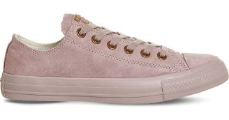 http://www.selfridges.com/GB/en/cat/converse-all-star-low-top-suede-trainers_726-10036-2452080679/?previewAttribute=Lilac+rose+gold&previewSize=4&_$ja=tsid:32619%7Cprd:104504&cm_mmc=AFFIL-_-AWIN-_-104504-_-0RpXOIXA500&awc=3539_1486320877_c54e460e21790d804378f421d218d8d9&utm_source=Affiliates&utm_medium=104504&utm_term=na&utm_content=na&utm_campaign=na