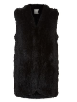 http://www.harrods.com/product/rabbit-fur-gilet/joie/000000000005433382?p=5433382&cat1=new-women&cat2=women-new-jackets&cat3=women-new-jackets-fur-and-faux-fur