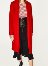 http://www.zara.com/uk/en/trf/outerwear/long-coat-c358030p4289507.html