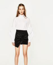 http://www.zara.com/uk/en/trf/dark-night-%7C-edit/velvet-mini-skirt-c714517p4212577.html