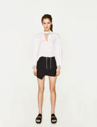 http://www.zara.com/uk/en/trf/skirts/double-zip-mini-skirt-c587006p4284542.html