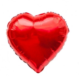 http://www.candleandcake.co.uk/red-heart-foil-balloon.html