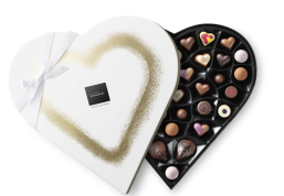 http://www.hotelchocolat.com/uk/straight-from-the-heart-valentine-chocolates.html