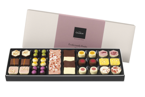 http://www.hotelchocolat.com/uk/luxury-fruit-chocolate-box.html
