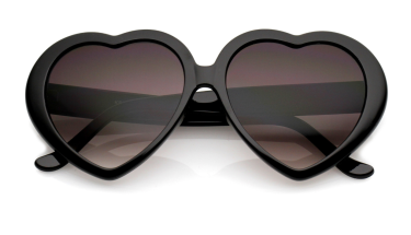 https://sunglass.la/products/womens-oversize-gradient-lens-heart-sunglasses-56mm?variant=28085298497