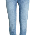 http://www2.hm.com/en_gb/productpage.0443983003.html#Denim%20blue