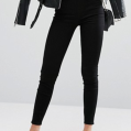http://www.asos.com/new-look/new-look-high-waisted-jeggings/prd/7710899?iid=7710899&clr=Black&SearchQuery=jeans&pgesize=36&pge=0&totalstyles=4161&gridsize=3&gridrow=3&gridcolumn=1