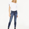 http://www.zara.com/uk/en/woman/jeans/view-all/mid-rise-selvedge-jeans-c719019p4152528.html
