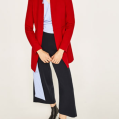 http://www.zara.com/uk/en/woman/blazers/inverted-lapel-frock-coat-c797504p4281066.html