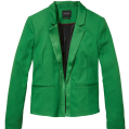 https://www.scotch-soda.com/global/en/women/tailored-tuxedo-blazer/138997.html?dwvar_138997_color=Clover&cgid=17&start=5