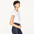 http://www.zara.com/uk/en/woman/t-shirts/view-all/tank-top-c719014p4261630.html