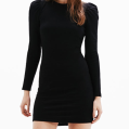 https://www.bershka.com/gb/woman/clothes/dresses/short-fitted-dress-with-puffy-sleeves-c1010193213p100959639.html?colorId=800