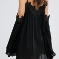 http://www.asos.com/prettylittlething/prettylittlething-cold-shoulder-lace-detail-swing-dress/prd/7715778?iid=7715778&clr=Black&SearchQuery=black%20lace%20dress&pgesize=36&pge=0&totalstyles=601&gridsize=3&gridrow=2&gridcolumn=1