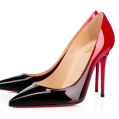 http://eu.christianlouboutin.com/uk_en/shop/women/decollete-554-patent-degrade.html