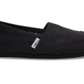 http://www.toms.com/slip-ons/black-on-black-womens-canvas-classics