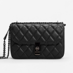 http://shop.mango.com/GB/p0/woman/accessories/bags/crossbody-bags/quilted-chain-bag?id=83093035_99&n=1&s=search