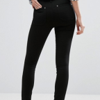 http://www.asos.com/mih-jeans/mih-jeans-bodycon-high-rise-skinny-jeans/prd/7553621?iid=7553621&clr=Powerblack&SearchQuery=black%20jeans&pgesize=36&pge=0&totalstyles=1110&gridsize=3&gridrow=5&gridcolumn=3