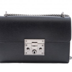 https://www.cameliaroma.com/en/mini-bags/220-saffiano-leather-crossbody-bag-black.html
