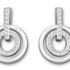 http://www.swarovski.com/Web_GB/en/5007750/product/Circle_Mini_Pierced_Earrings.html