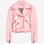 https://www.zara.com/bg/en/woman/jackets/leather-effect-jacket-c358002p4465039.html