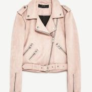 https://www.zara.com/bg/en/woman/jackets/jacket-with-zips-c358002p4179623.html