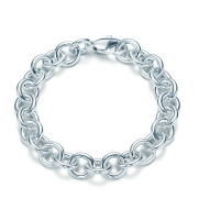 http://international.tiffany.com/jewelry/items/round-link-bracelet-GRP00720?&fromGrid=1&search_params=p+1-n+10000-c+287458-s+5-r+-t+-ni+1-x+-lr+-hr+-ri+-mi+-pp+19218+30&search=0&origin=browse&searchkeyword=&trackpdp=bg&fromcid=287458&trackgridpos=307